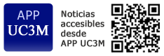 Noticias APP UC3M